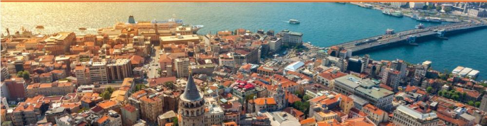 Turkey Introduced a New Tax Amnesty