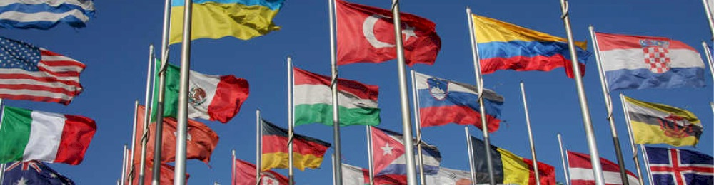 OECD Updated The List of Countries Which Activated Exchange of Country-By-Country Reporting (CbCR) Information With Turkey