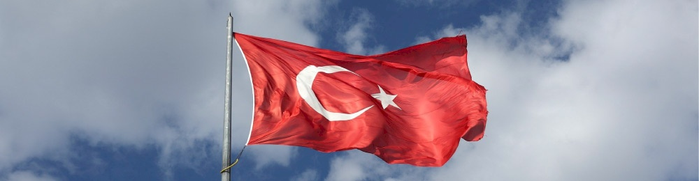 Country-By-Country Reporting Submission in Turkey Has Been Postponed to 26 February 2021