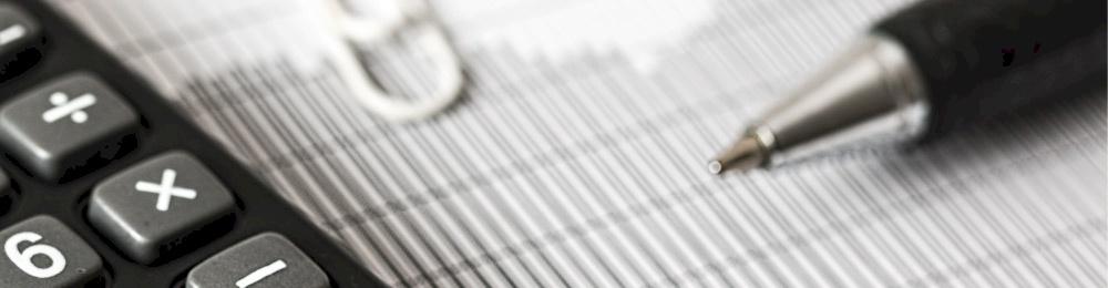 Bazı Mal ve Hizmetlere İlişkin KDV Oranında Geçici Süreli Olarak Yapılan İndirimin Uygulama Süresi Uzatılmıştır