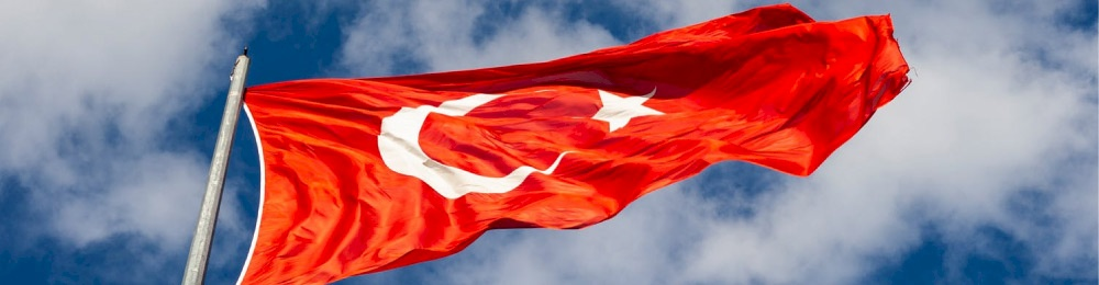 List of Countries That Will Exchange Financial Account Information With Turkey are Updated