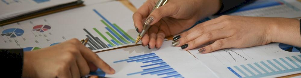 2020 Yıl Sonu ve 2021 Yılı Vergi Uygulamaları