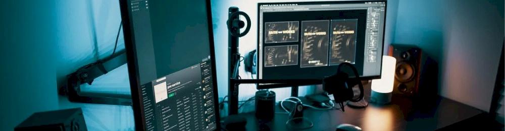 AR-GE ve Tasarım Merkezleri İle Teknoloji Geliştirme Bölgelerindeki Uzaktan Çalışma Uygulaması Uzatılmıştır