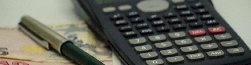 BA-BS Formu Uygulamalarında Önemli Değişiklikler İçeren 523 Sıra No.lu Vergi Usul Kanunu Genel Tebliği Yayımlanmıştır
