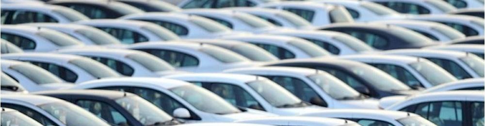 Sadece Elektrikli Motoru Bulunan Araçlara İlişkin Özel Tüketim Vergisi Oranları Yeniden Belirlenmiştir