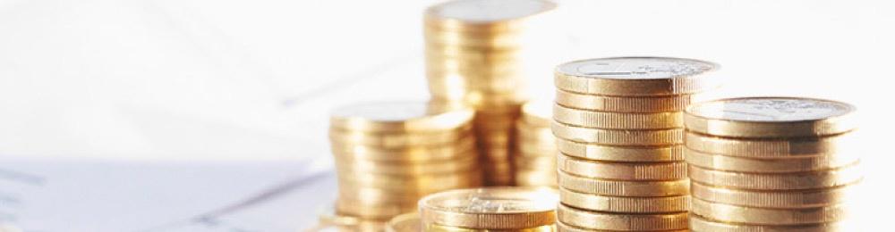 Finansman Gider Kısıtlamasına İlişkin Oranın Belirlendiği Cumhurbaşkanı Kararı Yayımlanmıştır