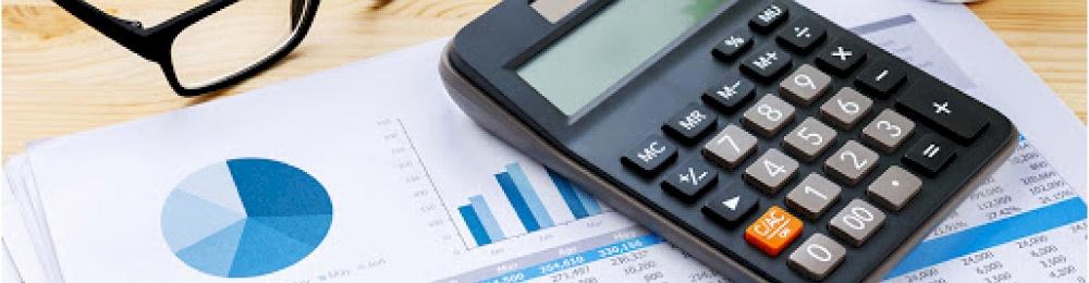 e-Belge Uygulamalarına Yönelik Çeşitli Değişiklikler Yapan 526 Sıra No.lu Vergi Usul Kanunu Genel Tebliği Yayımlanmıştır
