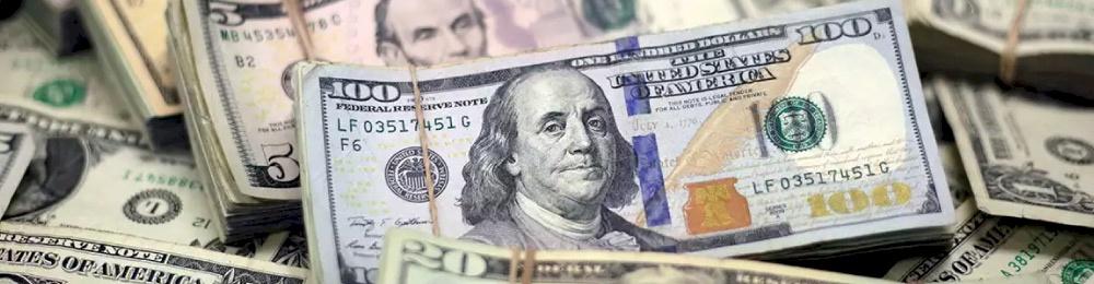TCMB Tarafından 15 Milyon Dolar ve Üzerinde Döviz Kredisi Bulunanlarca Yapılan Bildirimlere Yönelik Bazı Düzenlemeler Yapılmıştır