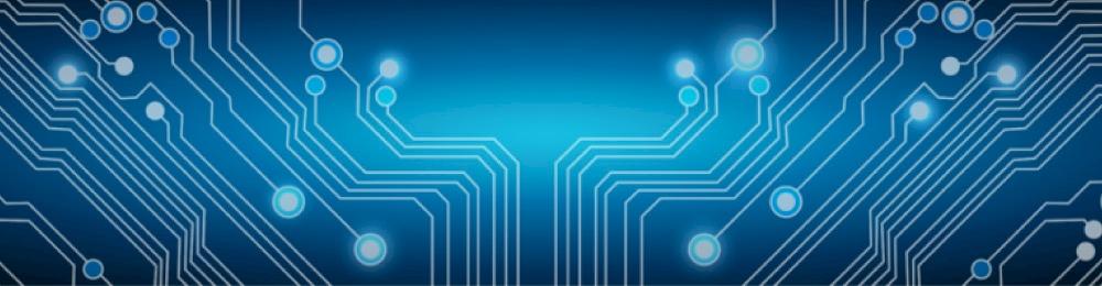 Ar-Ge ve Tasarım Merkezlerinde ve Teknoloji Geliştirme Bölgelerinde Uzaktan Çalışma Uygulaması Nisan Ayı Sonuna Kadar Uzatılmıştır