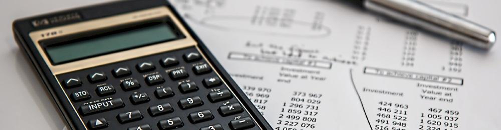 2021/I. Geçici Vergi Dönemi Uygulamaları