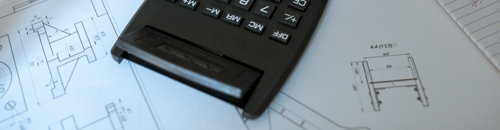Vergi Denetim Kurulu Bünyesinde Danışma Komisyonu Kurulmuştur