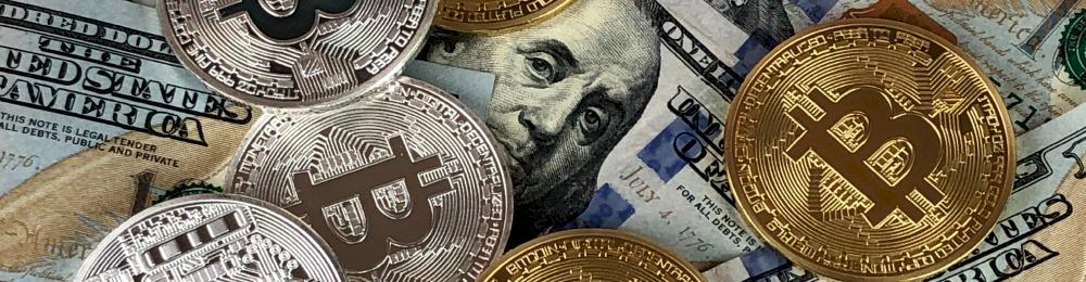 Ödemelerde Kripto Varlıkların Kullanılmamasına Dair Yönetmelik Yayımlanmıştır