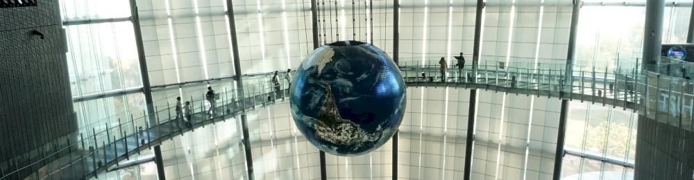 Mayıs Ayında Teknopark ve Ar-Ge & Tasarım Merkezlerinde Uzaktan Çalışma Oranı 100%'e Çıkarılmıştır