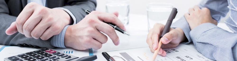 İlave İstihdam Sağlayan İşverenlere Yönelik Faiz Desteği