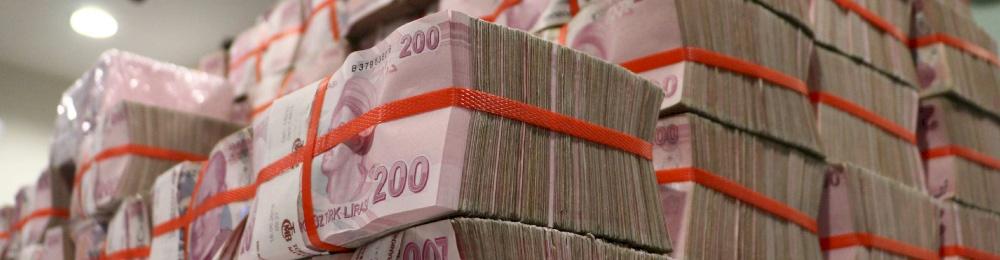 500 Milyon TL ve Üzerinde Cirosu Olan Banka ve Finansal Kuruluşlar Dışındaki Şirketlerin Kredi Kullanımındaki Derecelendirme Zorunluluğunun Süresinin Uzatılmasına İlişkin BDDK Kararı