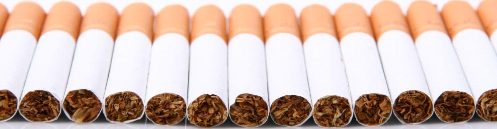Temmuz-Aralık 2021 Dönemi İçin ÖTV Kanunu Eki (III) Sayılı Listedeki Tütün Mamulleri İle Alkollü İçeceklerde Uygulanan Maktu ve Asgari Maktu Vergi Tutarlarında ÜFE Endeksindeki Artışa Bağlı Bir Artış Yapılmayacaktır