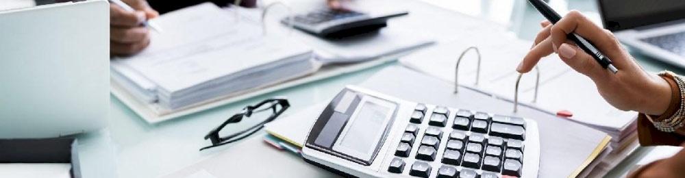2021/II. Geçici Vergi Dönemi Uygulamaları