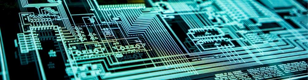 2021 Teknoloji Odaklı Sanayi Hamlesi Programı Dijital Dönüşüm Çağrısı 30 Eylül 2021 Tarihi İtibariyle Açılmıştır